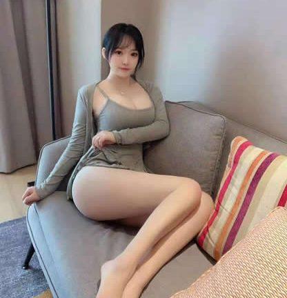 广州95场部长